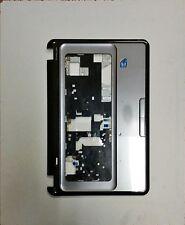 HP Pavilion g6-1207sx keyboard Base