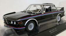 Altri modellini statici di veicoli rossi per BMW Scala 1:18