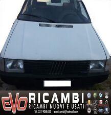 Tutti i ricambi per Fiat Uno 0.9CC Benzina