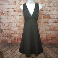 ModCloth Size M Little Black Dress A-Line