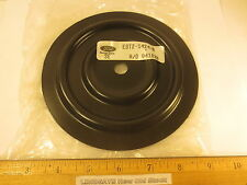 """FORD 1988 F150 & 1988/1997 F250/F350 TRUCK """"PLATE"""" (SPARE WHEEL MOUNTING) NOS"""