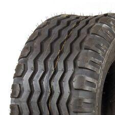 Traktor-/Schlepperreifen 11.5/80-15.3 BKT AW 909 10PR TL
