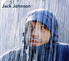 Jack Johnson - Brushfire Fairytales [New CD] Rmst, Digipack Packaging, Reissue