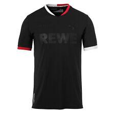 Uhlsport 1.FC Köln Ausweichtrikot 2021/2022 Unisex Shirt