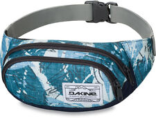 Dakine Hip Pack Washed Palm Os
