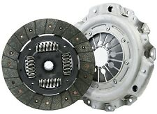 2Pc Clutch Kit Fit For Nissan Primastar X83 Bus Box 1.9 dCi 80 08 2002 Onwards