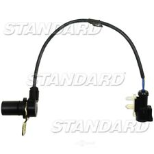 Vehicle Speed Sensor Standard SC262