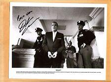 Danny Aiello-signed photo-15 b