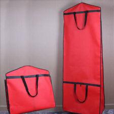 1Pcs Protector Wedding Dress Bridal Gown Garment Dustproof Cover Storage Bag PGS