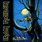 Iron Maiden - Fear Of The Dark [New CD] Rmst, Digipack Packaging
