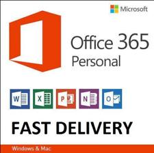 INSTANT Microsoft Office 365/2016 PRO PlusLifetime 5 dispositivi 5TB Onedrive