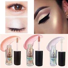 Netural Highlighter Liquid Shimmer Contour Brightener  Beauty Makeup Cosmetic~