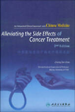 Alleviating The Side Effects Of Cancer Treatment (2Nd Edition) by Zhang Dai-zhao