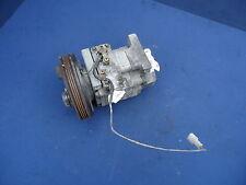 Klimakompressor Mazda 323 F/S (BJ)