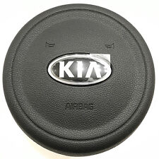 New Oem Steering Wheel Air Bag 56900 D9500Wk for Kia Sportage 2017