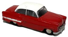 MyEstateFinds Vintage Tekno Denmark Opel Olympia Rekord 3.25� L Numbered? Rare