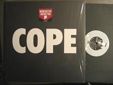 "MANCHESTER ORCHESTRA ""COPE"" - LP - FOC"