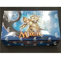 MTG Magic the Gathering Simplified Chinese Modern Masters 2015 MM15 Booster Box
