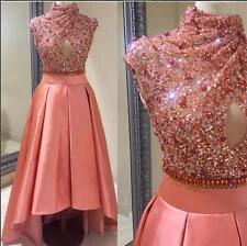Neu Ballkleid Hochzeitskleid Brautkleider Abendkleid Gr.32/34/36/38/40/42/44/46+