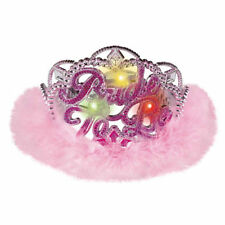 Amscan Hen Party Bride to Be Light up Tiara