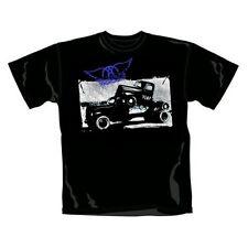 Aerosmith - Pump - T-Shirt - Size Größe M - Neu
