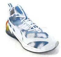PUMA LQDCELL Origin Drone Day Men's Training Casual Shoes #19295101 $120.