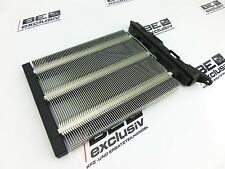 Original VW TIGUAN 5N Auxiliary Heating Element Heat Exchanger 1k0963235g