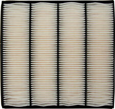 Cabin Air Filter fits 2010-2015 Chevrolet Camaro  WD EXPRESS