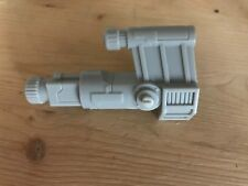 Star wars Legacy AT-AT Hoth left side cannon  part