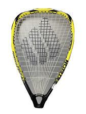 Ektelon Racquetball Racquet Powerring Freak 1000 Power Level Oversize 105