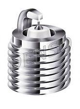 1x Denso Iridium Power Spark Plugs IK31 IK31 067700-9220 0677009220 5321