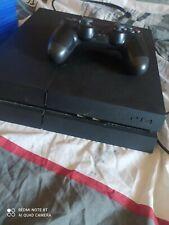 Sony Playstation 4 500gb + 13 giochi