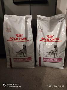 Royal Canin Mobility C2P+ (12 kgs)