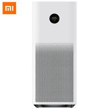 Xiaomi Mi Air Purifier 2H 31W Purificateur d'Air - Blanc (FJY4026GL)