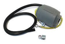 New IGNITION COIL / MAGNETO / MODULE for Wico WX15034 Briggs & Stratton 290880