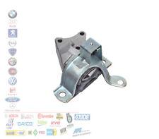 SUPPORTO SOSPENSIONE MOTORE FIAT 500 C L X DOBLO' 1.3 JTD 1.3 D MULTIJET