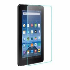 [NEW] eBook Reader Screen Protector 9H 2.5D 0.4mm Tempered Glass For Kindle Fire