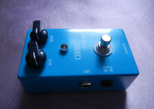 CLONE Boss CE-2 Guitar Chorus pedal Guitar Effect Pedal Classic CHORUS