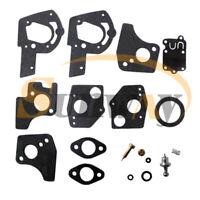 Réparation Membrane Kit pour Briggs and Stratton PS 135292 135292 135232 135212
