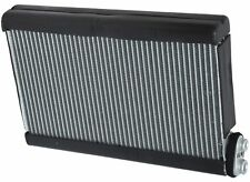 NEW AC Evaporator for Kubota M6040FC Tractor for 3C581-72100