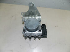 Ford KA 2 ABS Hydraulikblock 265232236