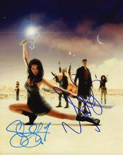 Felicia Day authentic signed autographed 8x10 photograph holo COA