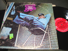MOBY GRAPE Truly Fine Citizen 1969 US lp 2 eye orig 1C matrix psych