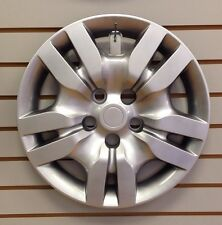 """NEW Bolt-On Hubcap Wheelcover that FIT 2007-2012 16"""" Nissan ALTIMA"""