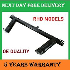 Front Subframe Crossmember Radiator Support for Clio, Modus 2004-2012 UK  RHD