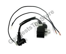 Ignition Coil STIHL 024 026 028 029 034 036 038 039 044 MS240 MS260 046 MS340