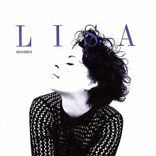 Lisa Stansfield - Real Love (1996)