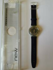 MONTENAPOLEONE  - SWATCH AUTOMATIC- SAK103 - NEW