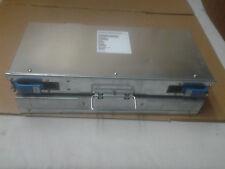 IBM 21P4760   21P4761  FN 4A3  450MHz 4-Way RS64 II SMP 4MB L2 CACHE PROCESSOR