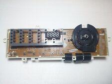 MFS-C2R08NB-00 MFS-C2R10NB-00 Main Pcb Washing Machine Samsung WF6520N7W WF6528